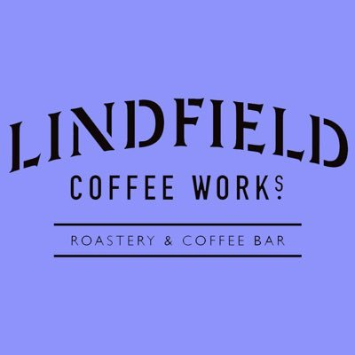 Lindfield Coffee Works