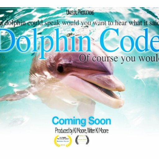 dolphincode