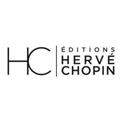 """Résultat de recherche d'images pour """"hc éditions"""""""