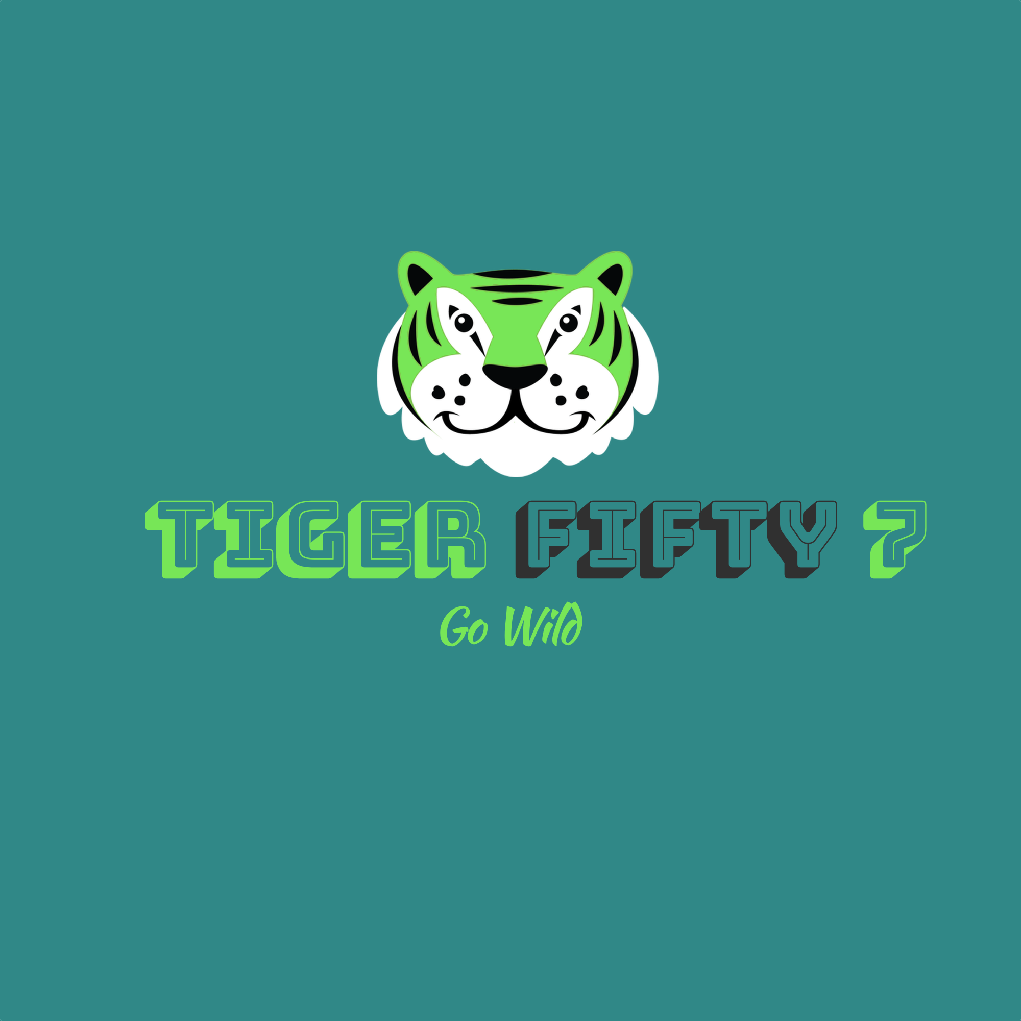 tigerfifty7 on Twitter: