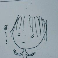 HIROりん6/25地元で、自己満喫中☆
