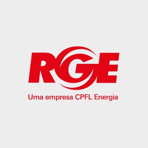 @rge_cpflenergia