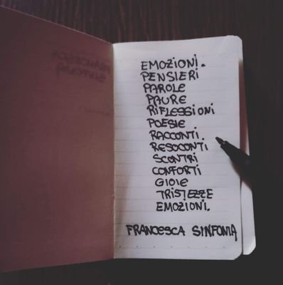 Francesca Sinfonia Sur Twitter Seguitemi Sulla Mia Pagina