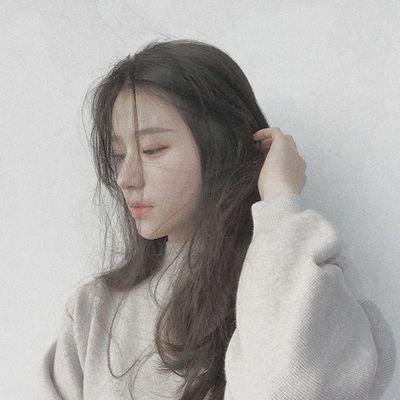 Aesthetic On Twitter Koreanboys Aesthetic Ulzzang