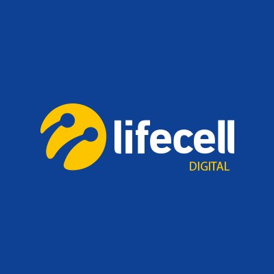 @lifecellDigital