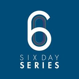 The profile image of sixdaycycling