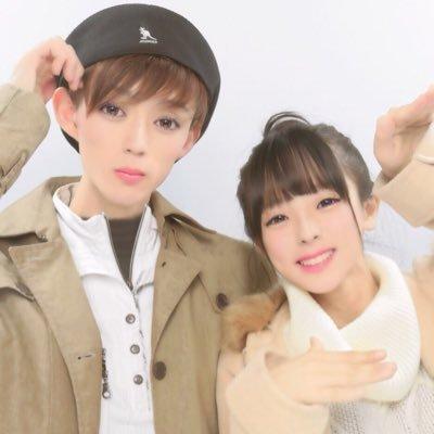 普通のカップル @masaizoku_0544