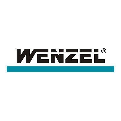 @WENZELGROUP