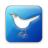 The profile image of reirei_90