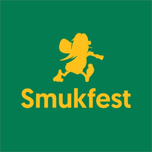 @Smukfest