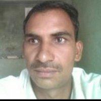 Bhimsingh Kohli