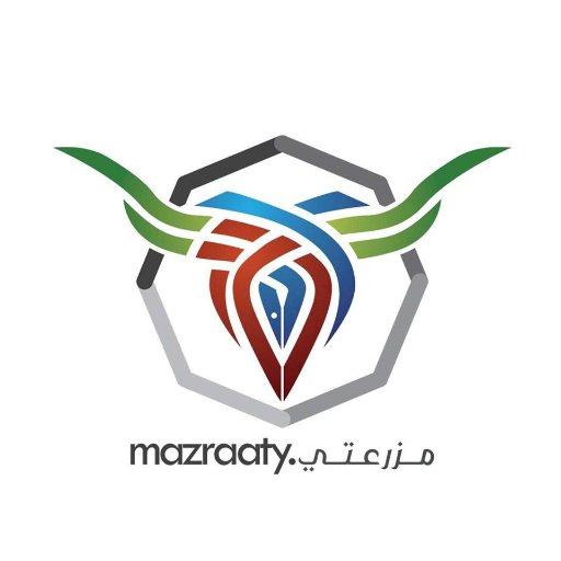 @mazraatyeg