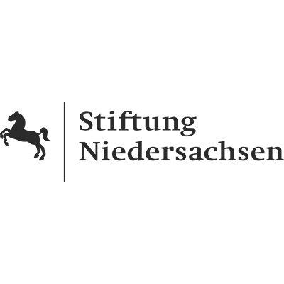 Stiftung Niedersachsen On Twitter Boff16 Guten Morgen