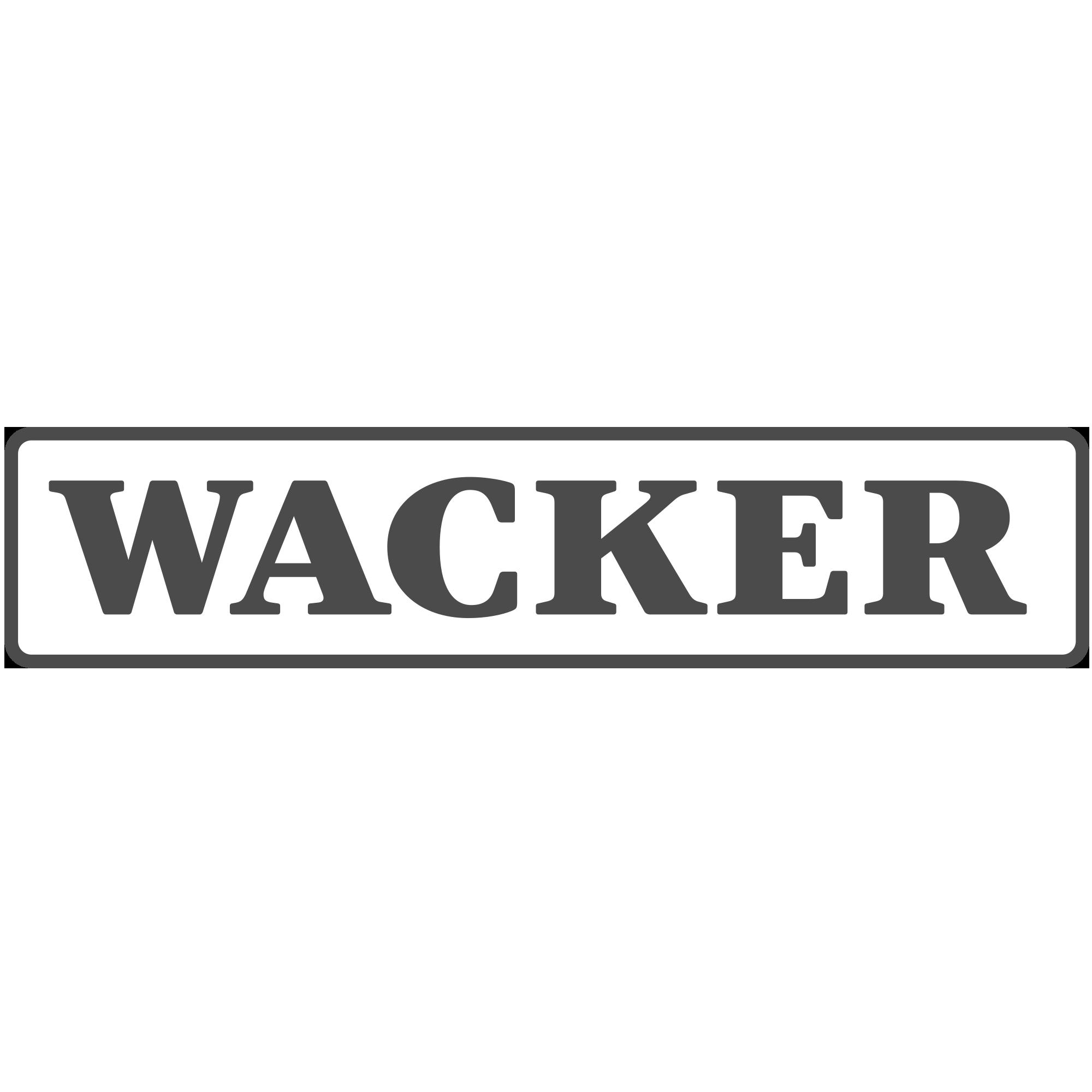 @wackerchemie