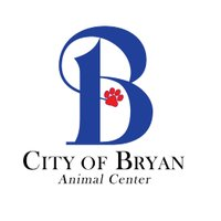 Bryan Animal Center ( @COBAnimalCenter ) Twitter Profile