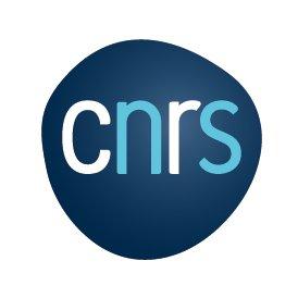 """Résultat de recherche d'images pour """"CNRS EPOC"""""""