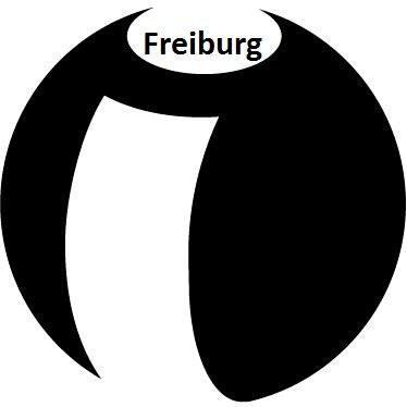 Inlingua Freiburg On Twitter Aktuelle Telc Prüfungstermine Sa