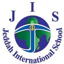 Jeddah International School Jis Kjis Twitter