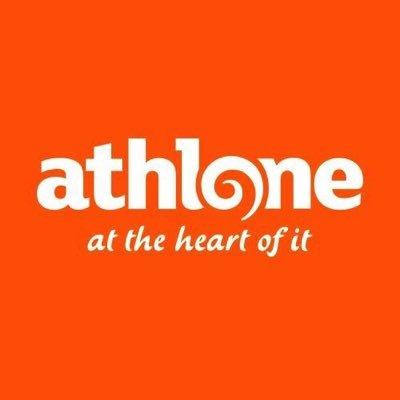 athlone.ie