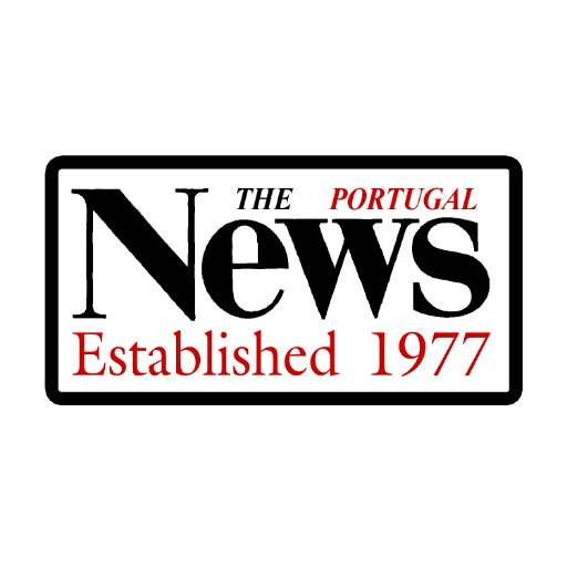 ❝Portugal's National Newspaper in English❞ 𝐄𝐬𝐭𝐚𝐛𝐢𝐥𝐢𝐬𝐡𝐞𝐝 𝐢𝐧 1977  In print in English and online in 11 languages.