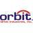 Orbit Industries Inc