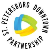 St. Petersburg Downtown Partnership