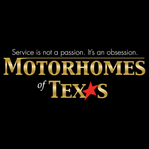 @motorhomesoftx