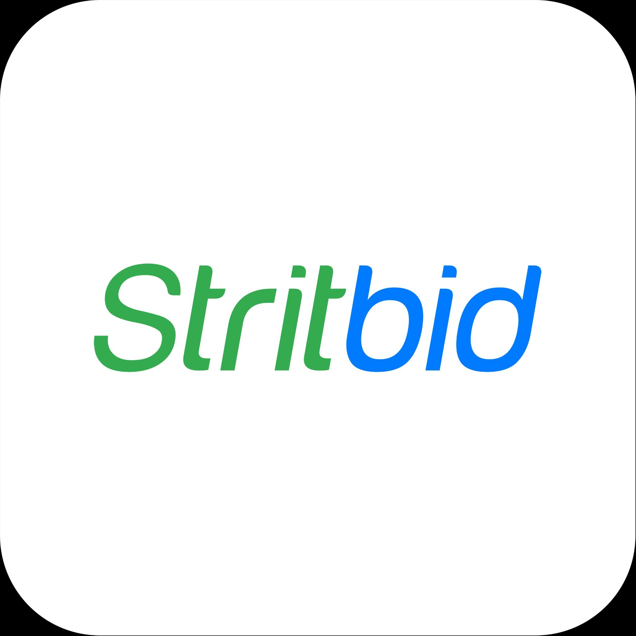 Stritbid.com