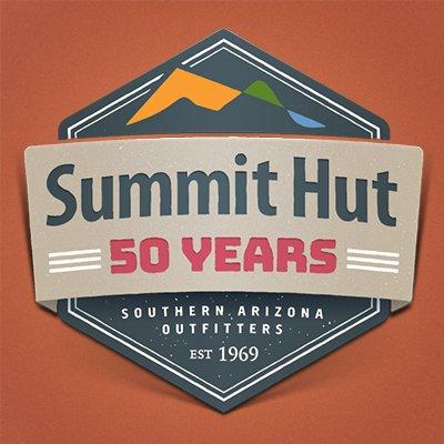 @SummitHut
