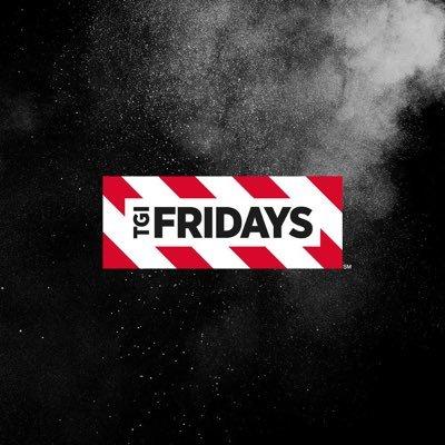 @FridaysEcuador
