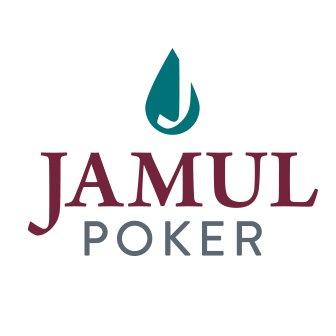 Jamul Poker (@JamulPoker) Twitter profile photo