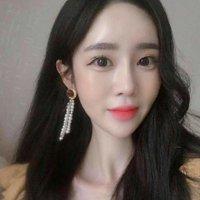 영주출장샵 [상담톡BHT22/외국인출장] 영주콜걸 영주콜걸만남 영주출장마사지