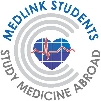 Medlink Students Study Medicine In Europe On Twitter Dont Stop