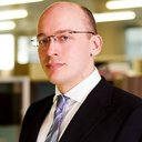 Mark Smith - @UKMediaLawyer - Twitter