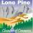 Lone Pine Chamber