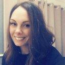 Tracy Smith - @TracyChaCha - Twitter