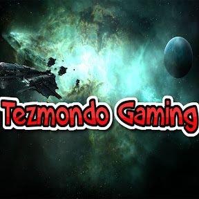Tezmondo Gaming