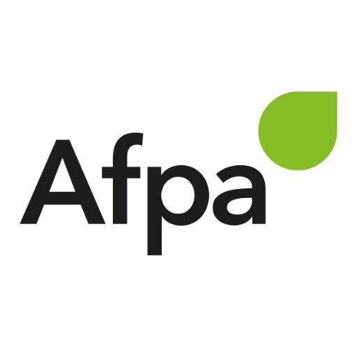 AFPA Hauts-de-France