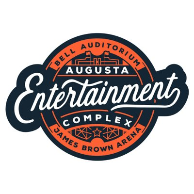 Augusta Entertainment Complex At Backstagejames Twitter