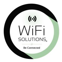 WiFi Solutions®