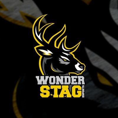 @WonderStag_hu