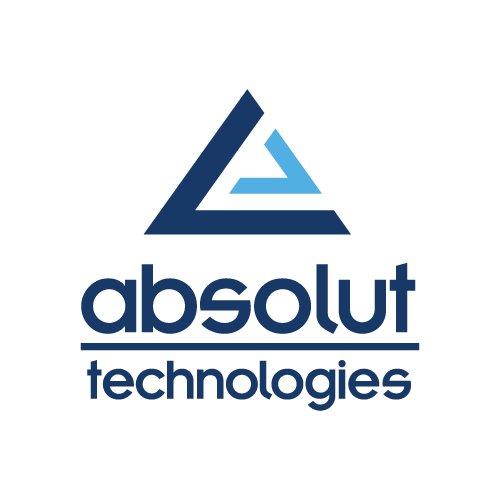 @absolut_tech
