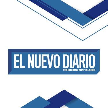 @elnuevodiario