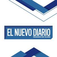 El Nuevo Diario's Photos in @elnuevodiario Twitter Account