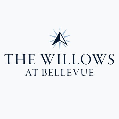 Willows at Bellevue