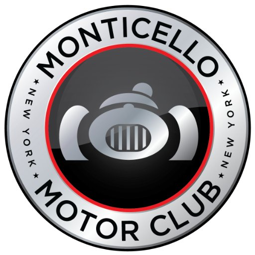 Monticello Motor Club >> Monticellomotorclub On Twitter Monticello Motor Club Is