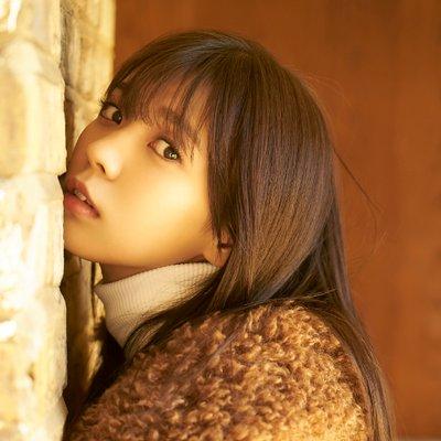 小林由依1st写真集_3月13日発売_公式