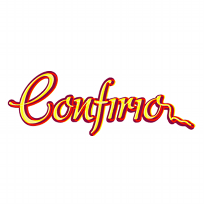 www.confirio.com