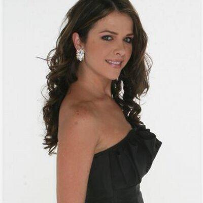 Laura Vieira 🇻🇪