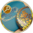 KILIG_SGRIOB's avatar'